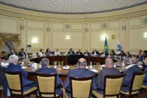 Курды Казахстана Поддерживают Инициативы Главы Государства Касым-Жомарта Токаева