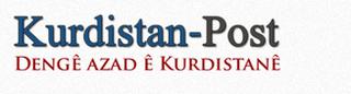Kurdistan-post