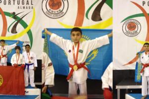 Rodi-Mustafaev