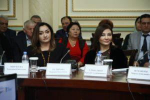 Курды Казахстана провели Фестиваль культуры и традиций