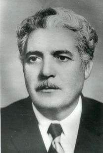 Navdarekî Edebiyata Kurdî ya Sedsala 20-an Eliyê Evdirehman