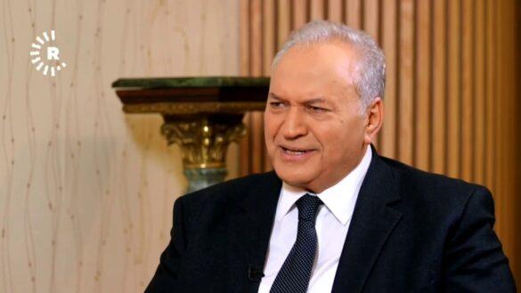 Peyama Pîrozbahiyê ya Prof. Knyazê Îbrahîm Mîrzoyev