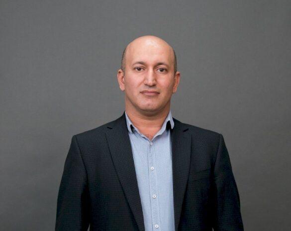 Жасым Османов: Наряду с модернизацией сёл важно поддержать их колорит